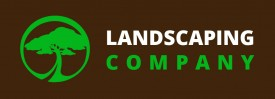 Landscaping Barnawartha - Landscaping Solutions