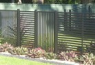 Barnawartha Gates fencing and screens 15