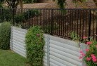 Barnawartha Gates fencing and screens 16