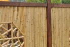 Barnawartha Gates fencing and screens 4