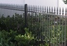 Barnawartha Gates fencing and screens 7
