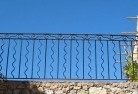 Barnawartha Gates fencing and screens 9