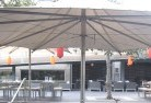 Barnawartha Gazebos pergolas and shade structures 1