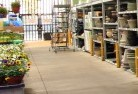 Barnawartha Landscape supplies 17