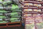Barnawartha Landscape supplies 5