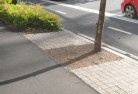 Barnawartha Landscaping kerbs and edges 10