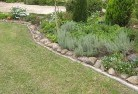 Barnawartha Landscaping kerbs and edges 3