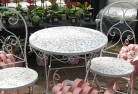 Barnawartha Outdoor furniture 19