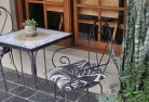 Barnawartha Outdoor furniture 24