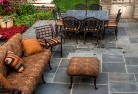 Barnawartha Outdoor furniture 28