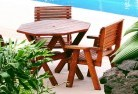 Barnawartha Outdoor furniture 32