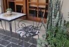 Barnawartha Outdoor furniture 38