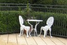 Barnawartha Outdoor furniture 6