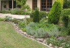 Barnawartha Planting garden and landscape design 49