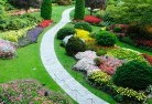 Barnawartha Planting garden and landscape design 81