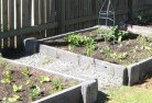Barnawartha Vegetable gardens 9